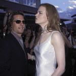 Nicole Kidman żałuje małżeństwa z Tomem Cruisem!