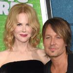 Nicole Kidman żałuje, że nie ma więcej dzieci!