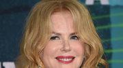 Nicole Kidman żałuje, że nie poznała swojego męża wcześniej