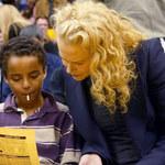 Nicole Kidman zerwała kontakty z adoptowanymi dziećmi?