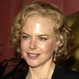 Nicole Kidman /