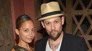 Nicole Richie i Joel Madden chcą się rozwieść!