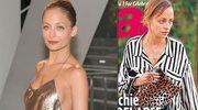 Nicole Richie znów zmaga się z anoreksją!