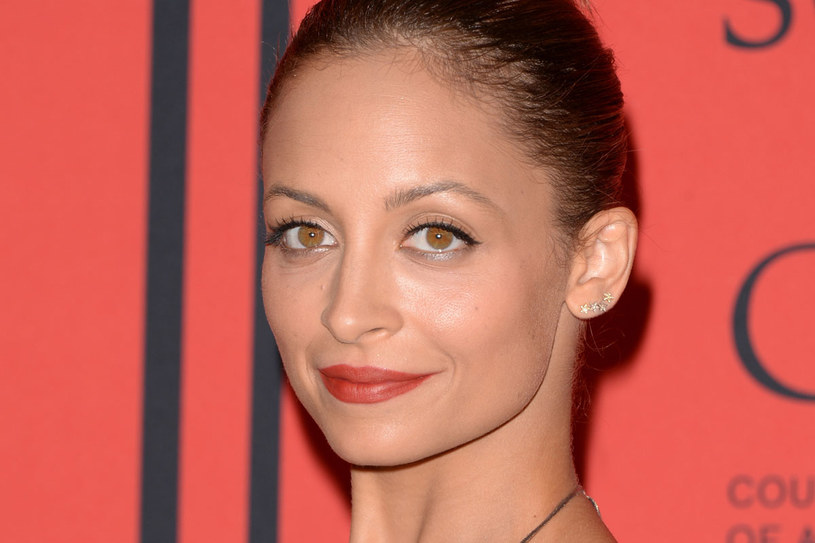 Nicole Richie /Getty Images/Flash Press Media