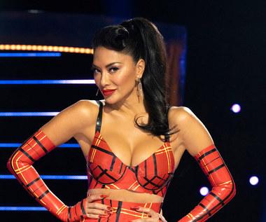 Nicole Scherzinger pozwana! Nowe informacje o The Pussycat Dolls