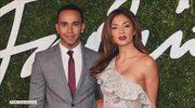 Nicole Scherzinger rozstała się z Lewisem Hamiltonem