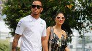 Nicole Scherzinger znowu spotyka się z Lewisem Hamiltonem?