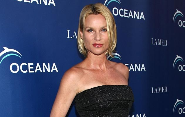 Nicolette Sheridan, fot. Alberto E. Rodriguez   /Getty Images/Flash Press Media