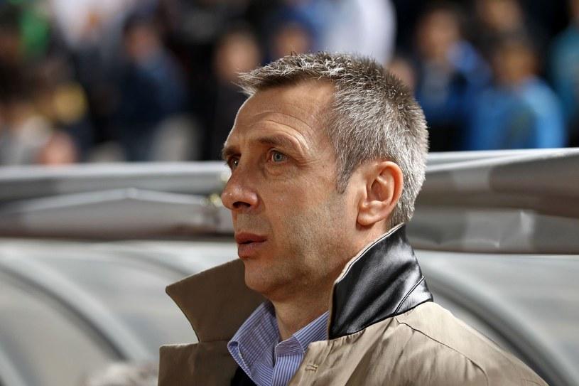 Nicos Nioplias /AFP