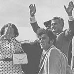 Nicu Ceaușescu. Syn gorszy od ojca