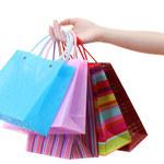Nie będę kupować żadnych prezentów!