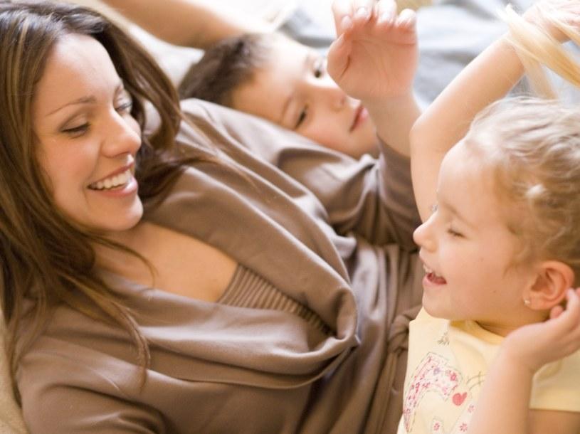 Nie będę taka jak pięćdziesięciolatki z mojego miasteczka. Gadają o nadciśnieniu lub menopauzie  /© Bauer