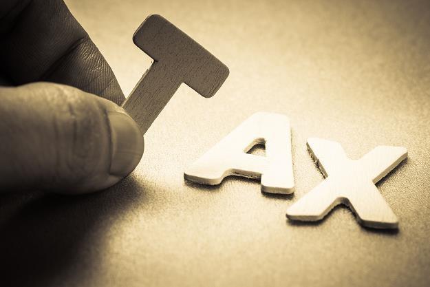 Nie będzie czranej listy dłużników podatkowych? /©123RF/PICSEL