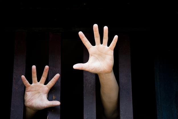 Nie będzie już więzienia za reklamowanie OFE /©123RF/PICSEL