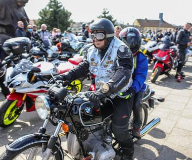 Nie będzie kolejnego zlotu motocyklistów na Jasnej Górze