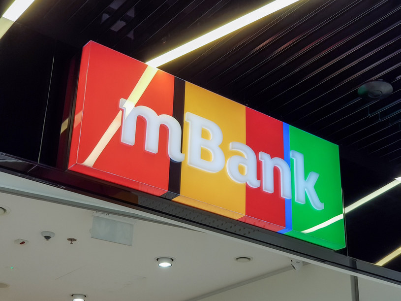 Nie będzie kolejnej repolonizacji w sektorze bankowym? /Tomasz Kawka /East News