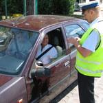 Nie będzie mandatu za brak przy sobie prawa jazdy. Od kiedy zmiany?