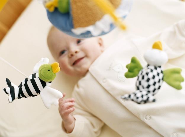 Nie będzie na razie likwidacji ulg na dzieci /© Bauer