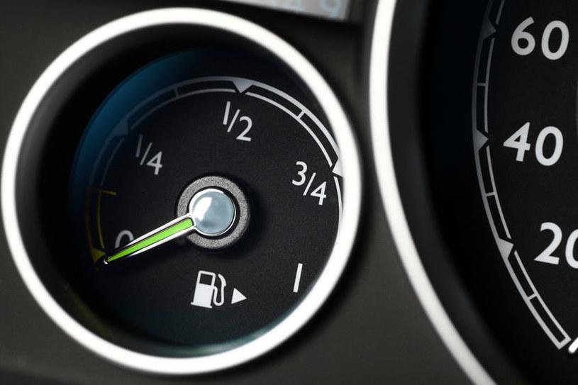 Nie będzie obniżek cen paliw na stacjach /123RF/PICSEL