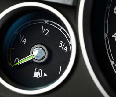 Nie będzie obniżek cen paliw