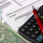 Nie będzie podniesienia kwoty wolnej od podatku