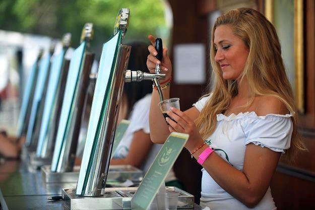 Nie będzie podwyżki akcyzy na piwo /AFP
