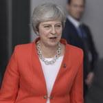 Nie będzie porozumienia UE z Wielką Brytanią ws. Brexitu?