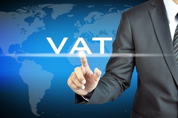 Nie będzie powrotu do niższych stawek VAT /©123RF/PICSEL
