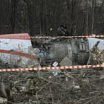 """Nie będzie premiery """"Smoleńska"""" w rocznicę katastrofy"""
