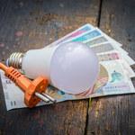 Nie będzie rekompensat za wzrost cen prądu