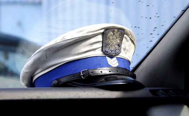 Nie będzie śledztwa po zawiadomieniu policjantów /Leszek Rusek /Reporter