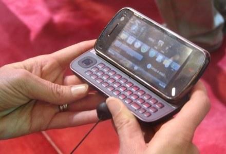Nie będzie smartfonów dla posłów? /INTERIA.PL