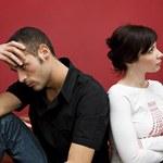 Nie będzie tak łatwo o rozwód. MS chce wprowadzić obowiązkowe mediacje