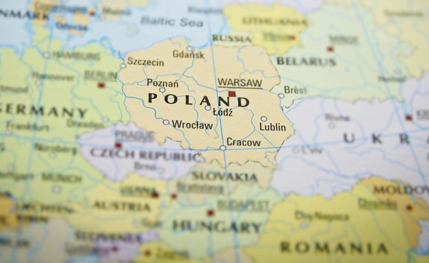 Nie będzie taryfy ulgowej. Grillowanie Polski w UE będzie kontynuowane