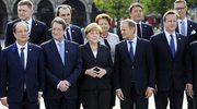Nie będzie unii energetycznej na polskich warunkach
