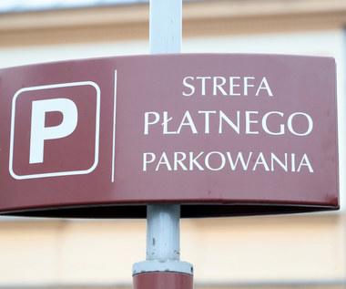Nie będzie większej strefy płatnego parkowania w Warszawie?