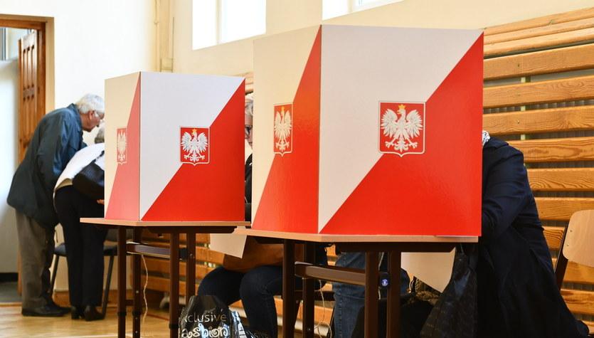 Nie będzie żadnego śledztwa ws. przygotowań do wyborów-widmo