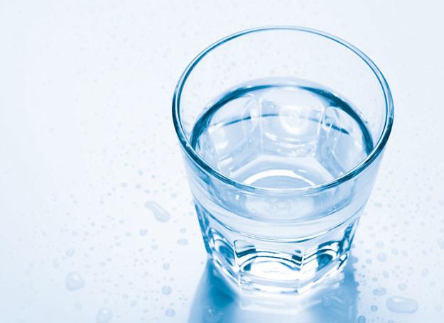 Nie będziemy musieli już obawiać się picia wody prosto z kranu /123RF/PICSEL