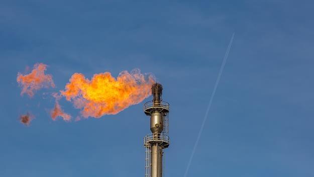 Nie będziemy przedłużać kontraktu na rosyjski gaz? /©123RF/PICSEL