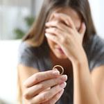 Nie bierz męża z tego znaku zodiaku!