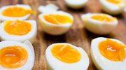 Nie bój się jajek!