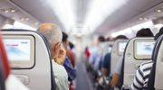 Nie bój się latać! Jak przygotować się do podróży?