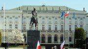 Nie było wniosku w sprawie budowy pomników ofiar tragedii smoleńskiej