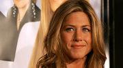 Nie chce ożenić się z Aniston