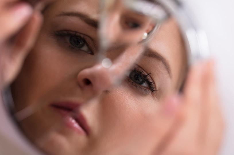 Nie chcesz, by blizna (po operacji albo zabiegu chirurgicznym) była wyraźna? Jej pielęgnację powinnaś zacząć zaraz po całkowitym zagojeniu się rany /123RF/PICSEL