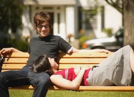Nie chcesz dzieci, więc jesteś lesbijką, egoistką albo dziwaczką? /ThetaXstock