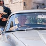 """""""Nie czas umierać"""". Materiał zza kulis filmu o Bondzie z komentarzem reżysera"""