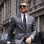 """""""Nie czas umierać"""": Premiera nowego Bonda coraz bliżej. Zobacz teledysk do piosenki Billie Eilish!"""