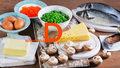 Nie da się zjeść tylu jajek i ryb. Jak uzupełnić witaminę D?