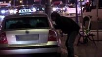 Nie daj się nabrać na triki taksówkarzy-oszustów